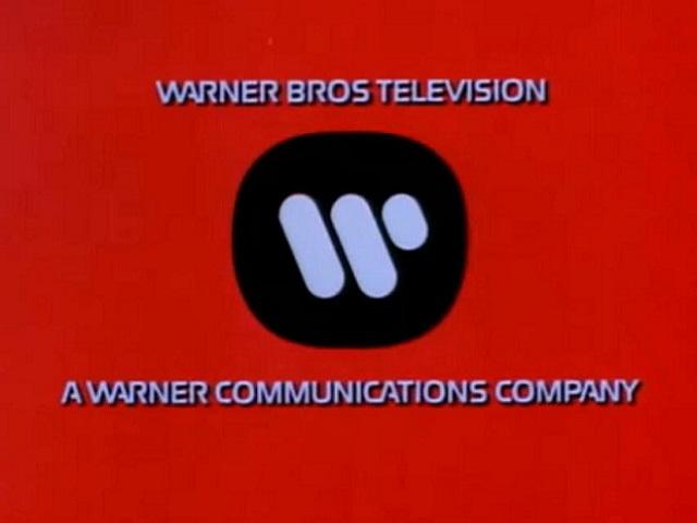 File:Warner Bros. Television (1972).jpg