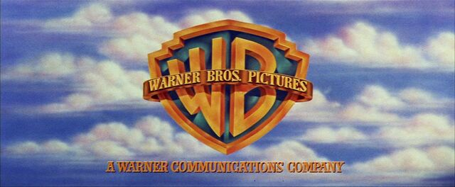 File:Warner Bros. Pictures (1984).jpg
