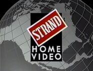 Strand Home Video (1993)