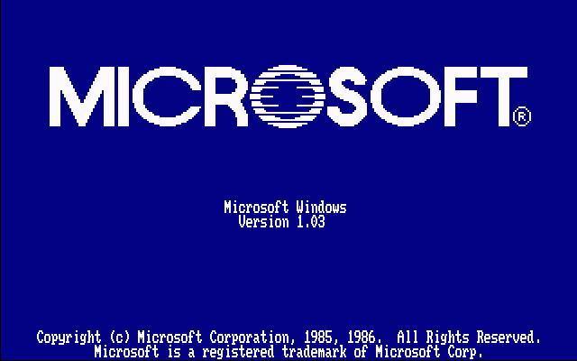 File:Windows103.jpg
