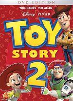 Toystory2 2010