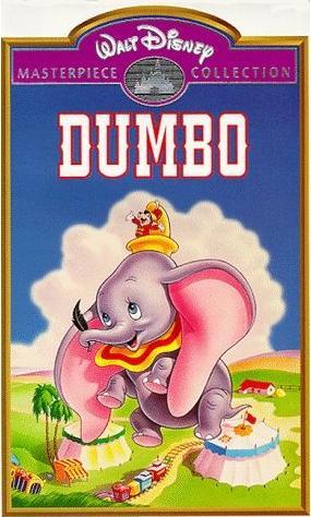 File:Wdmc dumbo.jpg