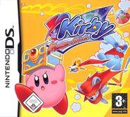 Kirbysqueaksquad PAL