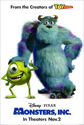 File:Monstersinc.jpg