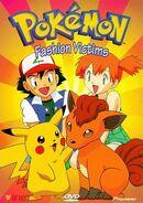 Pokemon vol9