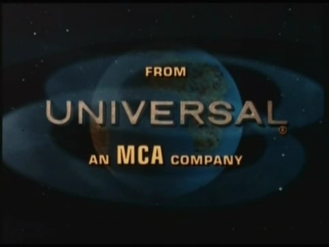 File:Universal Television (1975).jpg