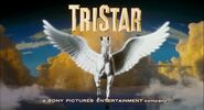 Tristar Pictures (1993)