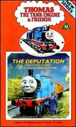 Thomas&friends season2vol3