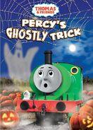 PercysGhostlyTrick DVD