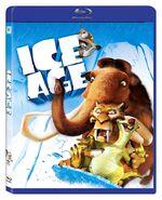 Ice Age (DVD/VHS)