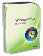 Windowsvistahomebasic