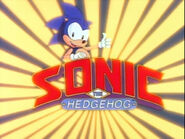 Sonic the Hedgehog (SatAM)