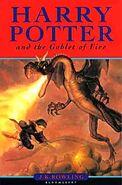 Harrypotter4 uk