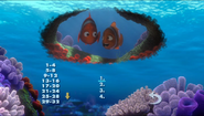 Findingnemo sceneselections