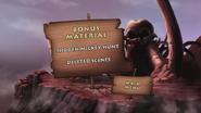 Lionking3 bonusmaterial