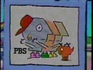 PBS Kids PTV (1993)