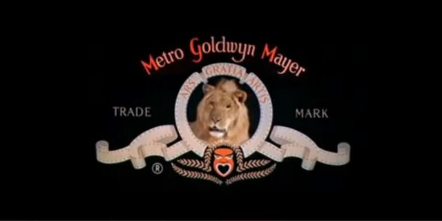 File:Metro-Goldwyn-Mayer (1957).jpg