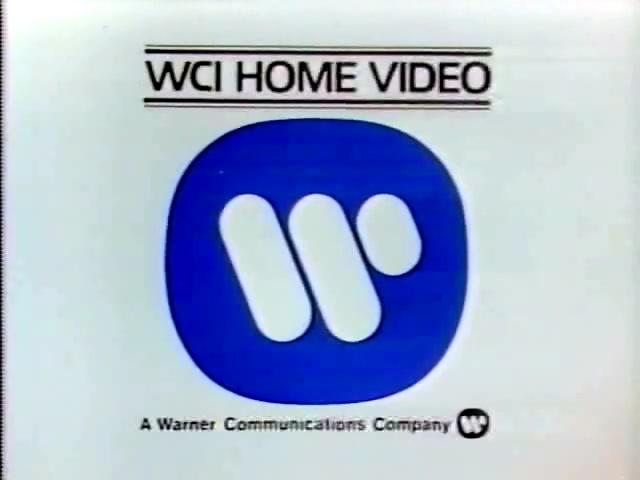 File:WCI Home Video (1980).jpg