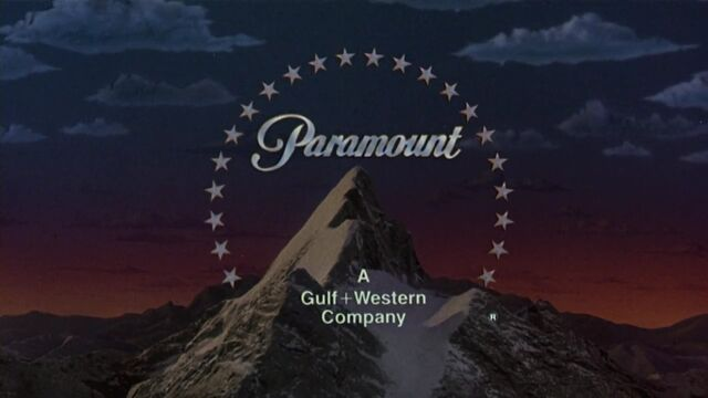 File:Paramount (1987).jpg