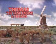 Thomas&Friends2