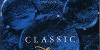 Classic Disney Vol. 2: 60 Years of Musical Magic