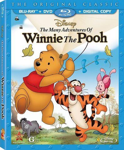 File:Winniethepooh bluray.jpg