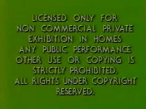 File:Paramount Warning Screen (1979).jpg
