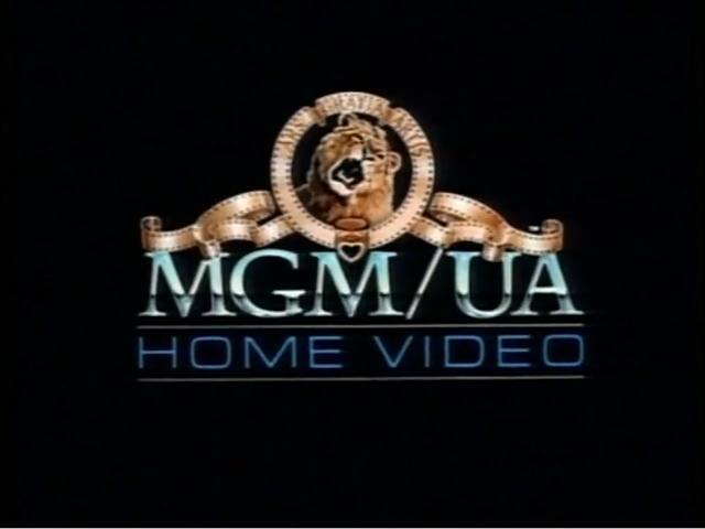 File:MGM-UA Home Video (1982).jpg
