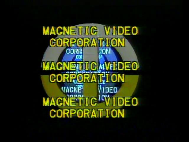 File:Magnetic Video Corporation (1977).jpg