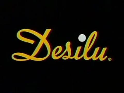 File:Desilu (1966).jpg