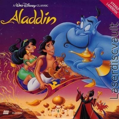 File:Aladdin clv.jpg