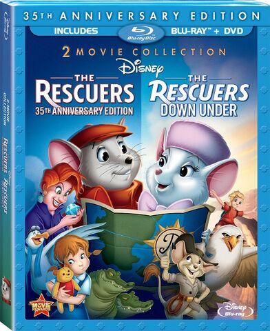 File:Rescuers bluray.jpg