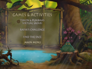 Lionking3 games(2)