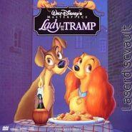 Ladyandthetramp 1998 clv