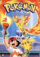 Pokemon vol24