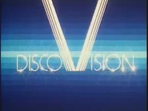 File:DiscoVision (1978).jpg