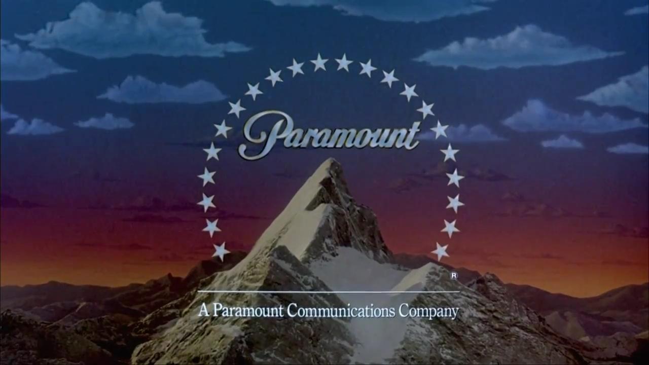 image paramount 1989jpg twilight sparkles media
