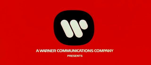 File:Warner Bros. (1973).jpg