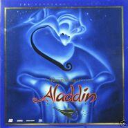 Aladdin cav