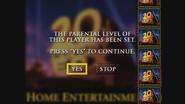20thcenturyfox parental1