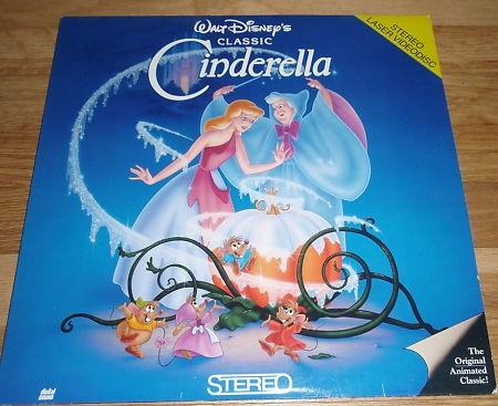 File:Cinderella 1988laserdisc.jpg