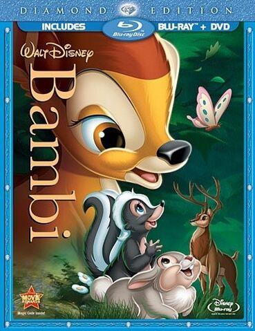File:Bambi bluray.jpg