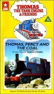 Thomas&friends season2vol1