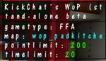 File:Server hud kl.jpg