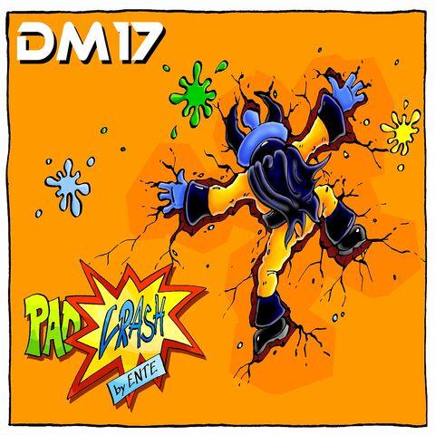 File:Wop padcrash dm17 2.jpg