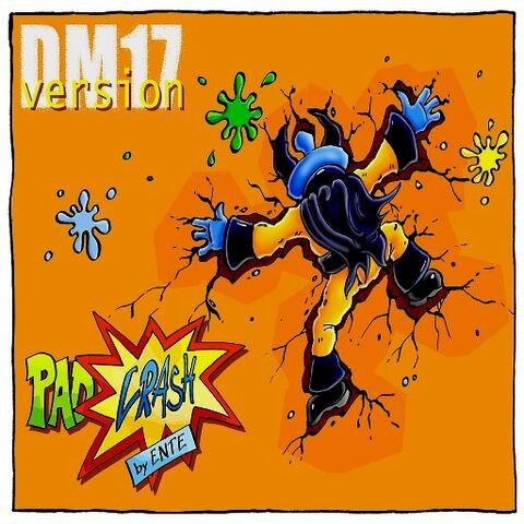 File:Wop padcrash dm17.jpg