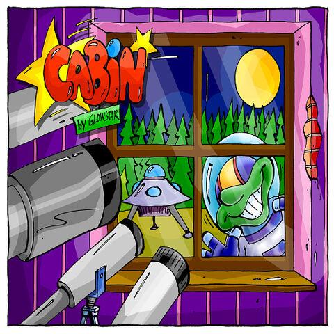File:Wop cabin.jpg