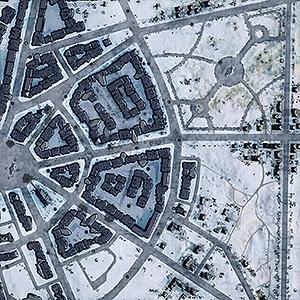 Winter Ruinberg