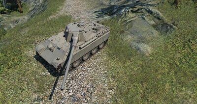 Panther88-3