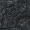 Thumbnail for version as of 19:36, May 14, 2014